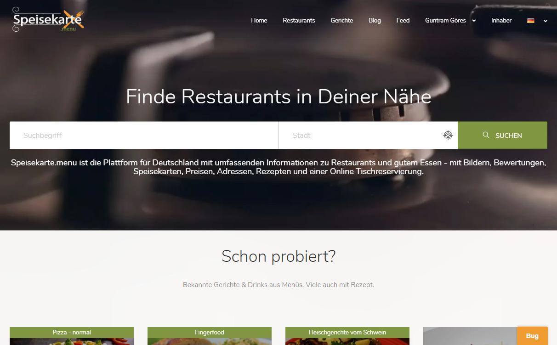 Speisekarte.menu_1