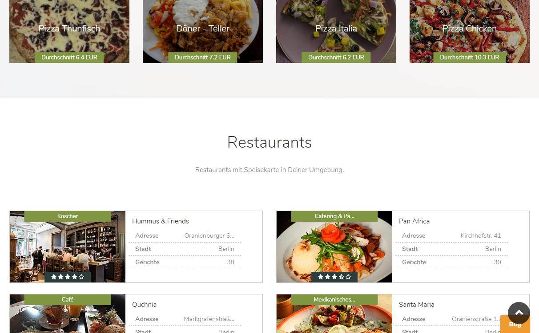 Speisekarte.menu_2